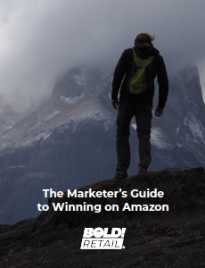 Marketers-Guidebook-Cover