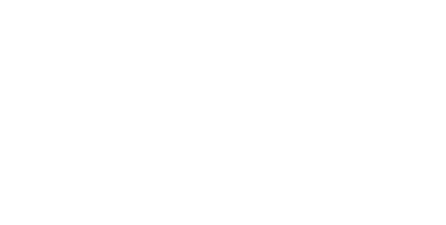 LogoBigR copy