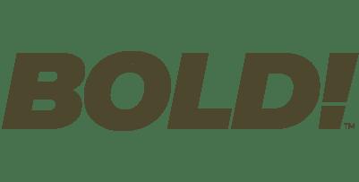 LogoBigR-1