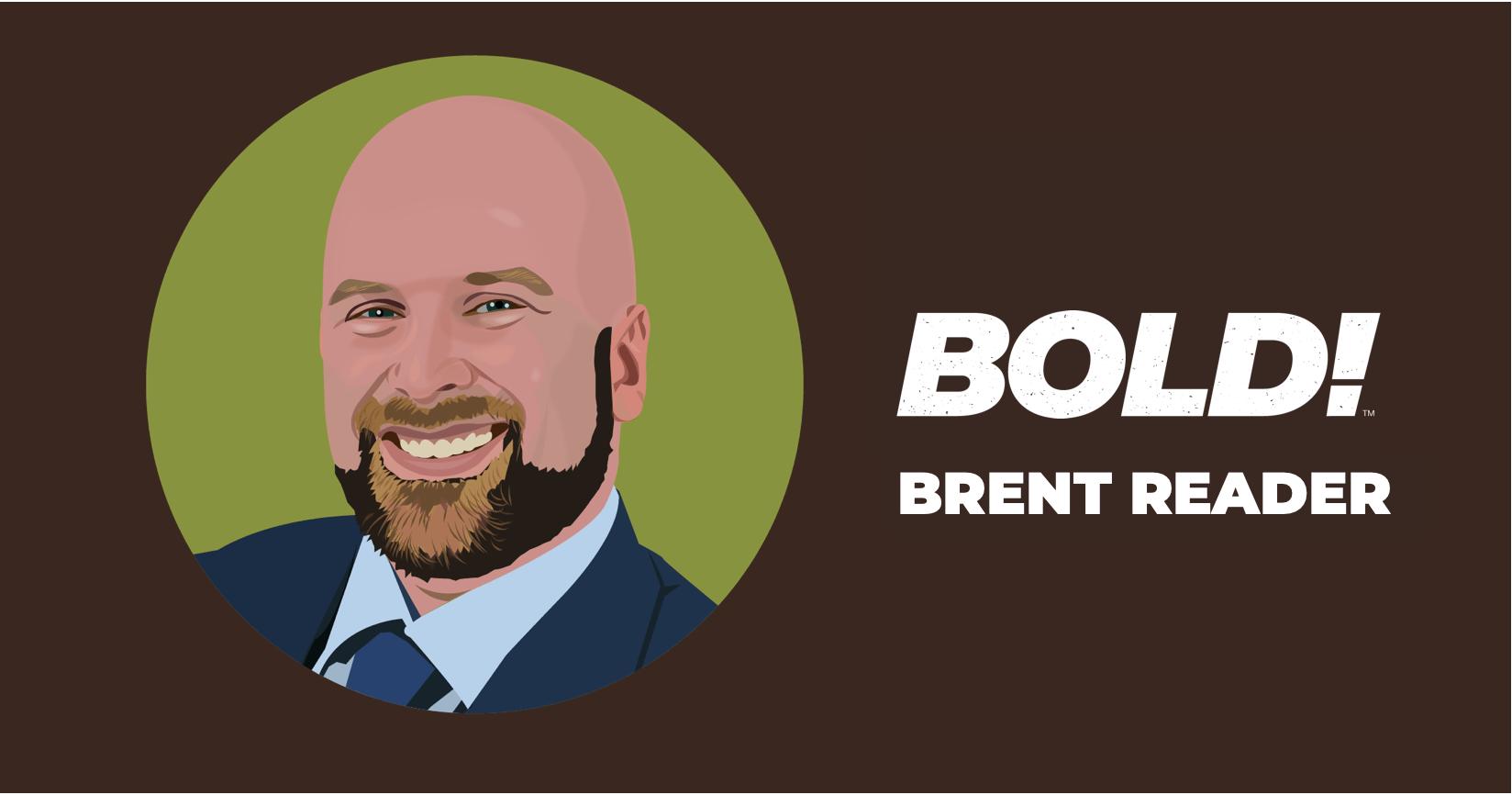 Bold-Brent-Reader