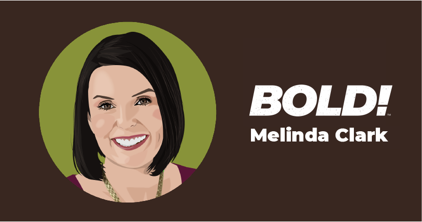 Bold-Melinda-Clark-VP-strategic-solutions