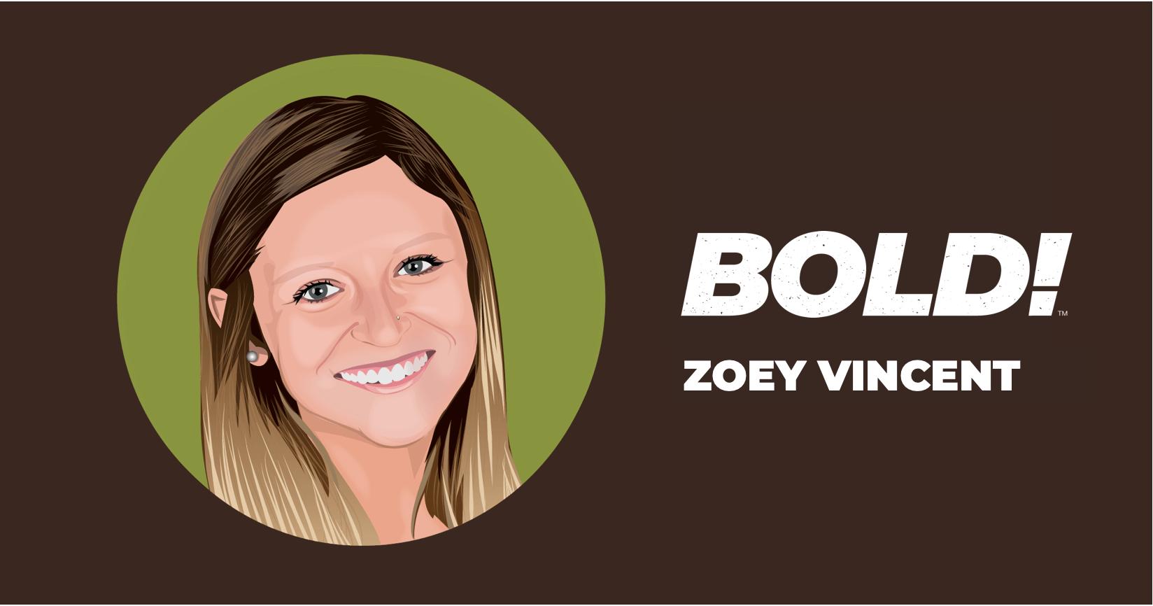 Bold-Zoey-Vincent