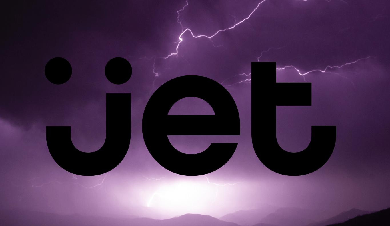 Jet.com-1