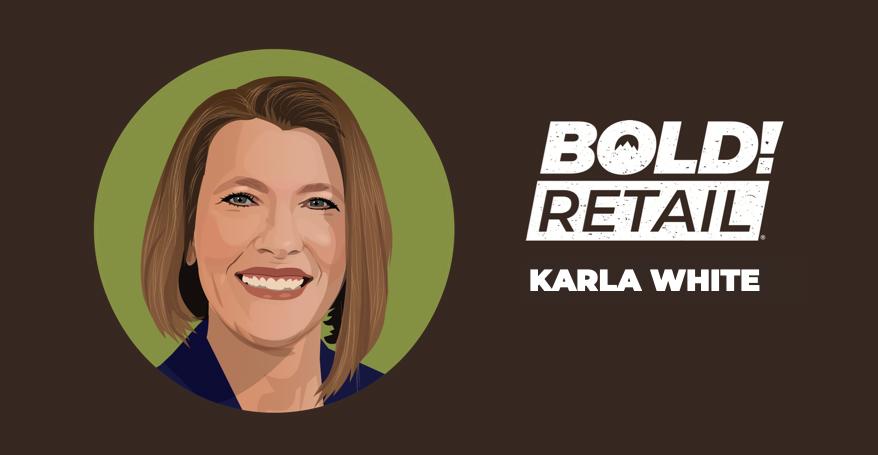 Karla White Team Operations